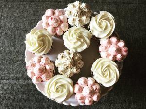 malnas-narancsos-cupcake-recept-tortaiksola-1 (2)