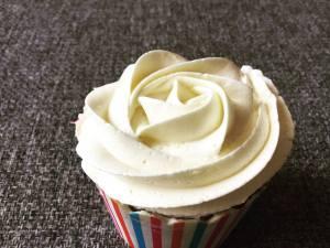 malnas-narancsos-cupcake-recept-tortaiksola-1 (8)