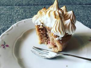 malnas-narancsos-cupcake-recept-tortaiksola-1 (9)