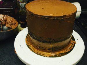torta_toltese-2-szinben-tortaiksola-1 (3)