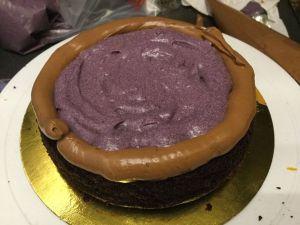 torta_toltese-2-szinben-tortaiksola-1 (7)