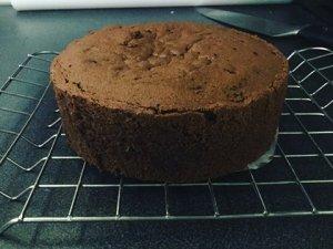 kakaos-viktoria-piskota-recept-tortaiksola-8