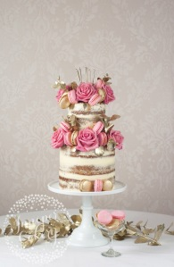 pink-gold-naked-cake-juniper-cakery-5-craftsy