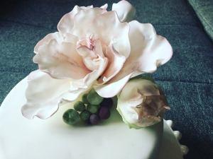 zold-citromos-feher-csokis-epres-torta-tortaiskola-1 (1)