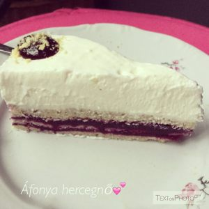 afonya-hercegno-2016-orszagtorta-cukormentes-1-2