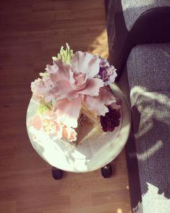 makos-meggyes-habcsoklapos-torta-keszitese-tortaiksola-1 (7)