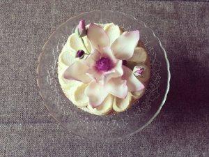 marakujas-afonyas-pucer-torta-recept-keszites-tortaiskola-glazurshop-1 (7)