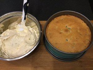 pisztacias-viktoria-piskota-recept-tortaiskola-glazurshop-1 (1)