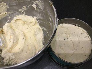pisztacias-viktoria-piskota-recept-tortaiskola-glazurshop-1 (4)