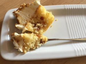 vajkaramellas-cupcake (1)