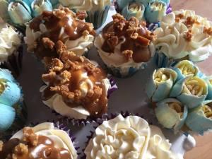 vajkaramellas-cupcake (2)