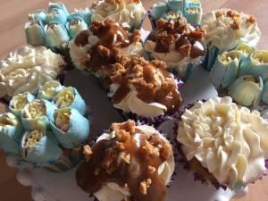 vajkaramellas-cupcake (7)