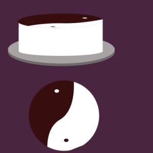 eletem-elso-tortaja-glazurshop-tortaiskola