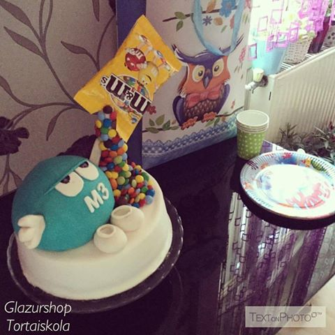 kokuszos-csokolades-citromos-lemoncurd-os-mm-torta-tortaiskola-1