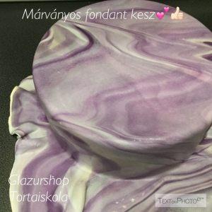 marvanyos-fondant-keszitese-glazurshop-tortaiskola-1-1