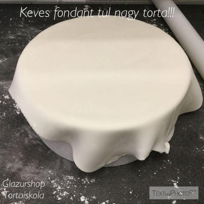 renshaw-fondant-teszt-glazurshop-tortaiskola-1-3