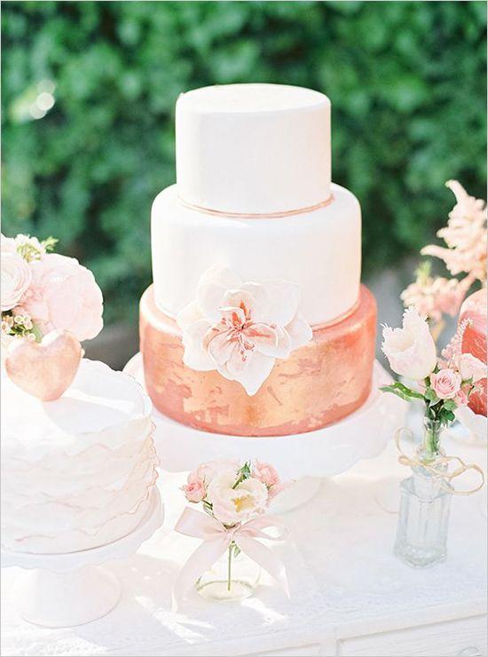 rozsa-arany-torta-3