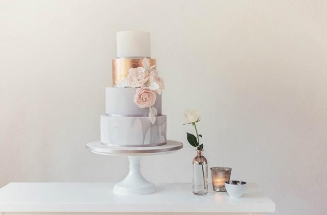 rozsa-arany-torta-4