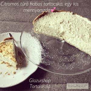 turos-habos-tortacska-tortaiksola-1 (1)