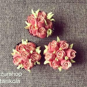 10-szirmos-vajkrem-rozsa-keszito-dekorcso-glazurshop-1-3