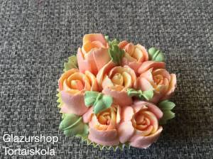 10-szirmos-vajkrem-rozsa-keszito-dekorcso-teszt-glazurshop-1-2