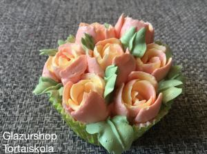 10-szirmos-vajkrem-rozsa-keszito-dekorcso-teszt-glazurshop-1-5