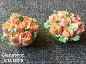 10-szirmos-vajkrem-rozsa-keszito-dekorcso-teszt-glazurshop-1-7