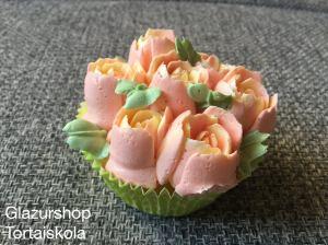 10-szirmos-vajkrem-rozsa-keszito-dekorcso-teszt-glazurshop-1-8