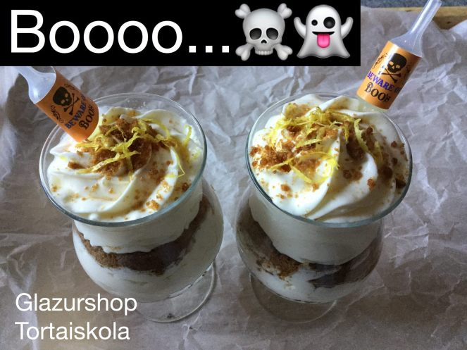 habos-mascarpones-limoncellos-poharkrem-glazurshop-tortaiskola-1-9