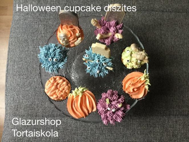 halloween-cupcake-diszites-vajkremmel-glazurshop-1-18