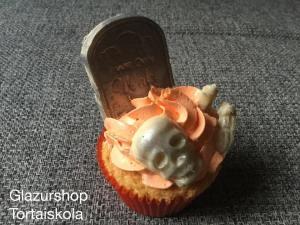 halloween-cupcake-diszites-vajkremmel-glazurshop-1-3