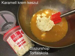 karamell_krem_glazurshop-2