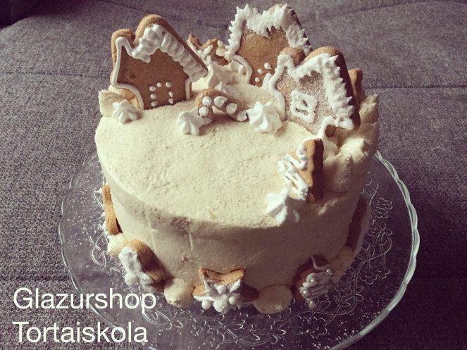 mezes-fuszeres-karacsonyi-torta-mezes-vanilias-kremmel-receptek-1-1