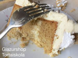 mezes-fuszeres-karacsonyi-torta-mezes-vanilias-kremmel-receptek-1-11
