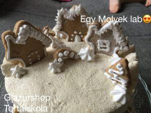 mezes-fuszeres-karacsonyi-torta-mezes-vanilias-kremmel-receptek-1-12