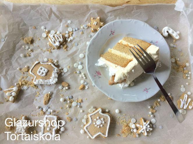 mezes-fuszeres-karacsonyi-torta-mezes-vanilias-kremmel-receptek-1-16