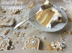 mezes-fuszeres-karacsonyi-torta-mezes-vanilias-kremmel-receptek-1-17