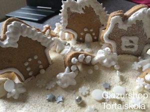 mezes-fuszeres-karacsonyi-torta-mezes-vanilias-kremmel-receptek-1-18