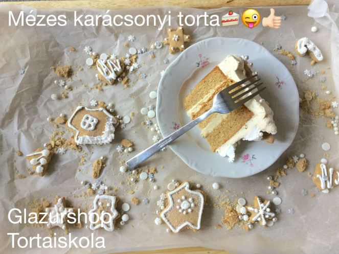 mezes-fuszeres-karacsonyi-torta-mezes-vanilias-kremmel-receptek-1-20