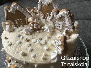 mezes-fuszeres-karacsonyi-torta-mezes-vanilias-kremmel-receptek-1-22