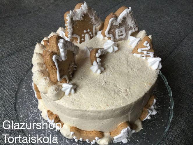 mezes-fuszeres-karacsonyi-torta-mezes-vanilias-kremmel-receptek-1-4
