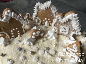 mezes-fuszeres-karacsonyi-torta-mezes-vanilias-kremmel-receptek-1-5