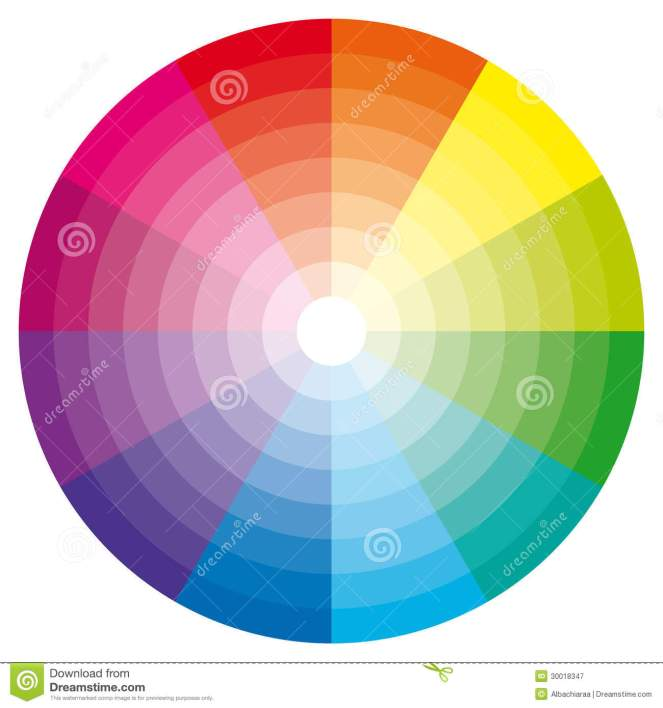 color-wheel-shade-colors-designer-tool-30018347