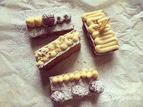 mille-feuille-kakaos-selyemkremmel-malnaval-tortaiksola-11