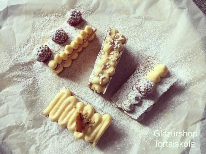 mille-feuille-kakaos-selyemkremmel-malnaval-tortaiksola-14