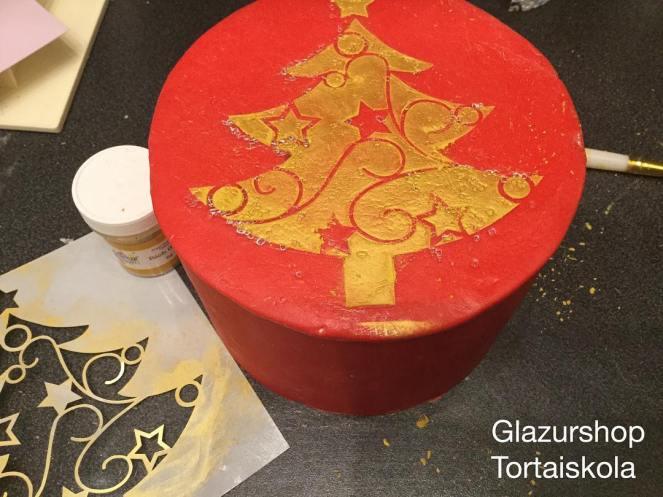 stencil-arany-selyemporral-glazurshop3