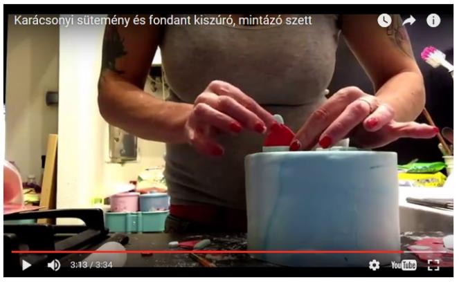 szaten-jeges-kek-festek-glazurshop-2