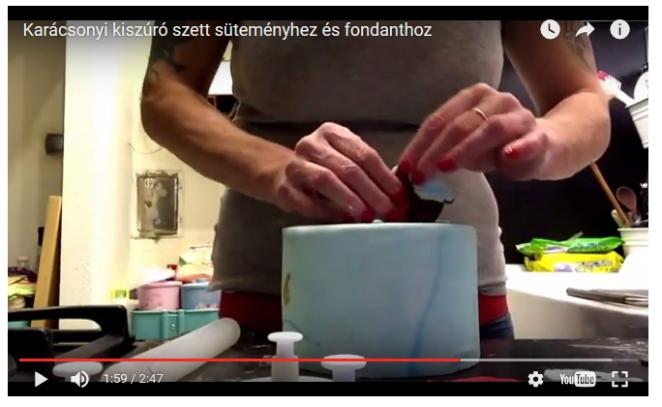 szaten-jeges-kek-festek-glazurshop-3