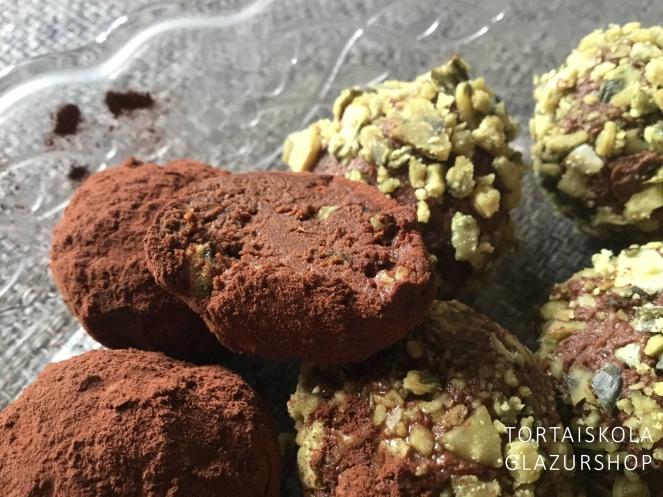 avokados-truffel-falatok-recept-tortaiskola-1-1