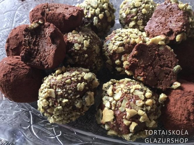 avokados-truffel-falatok-recept-tortaiskola-1-2